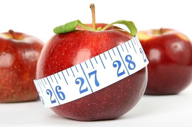 Dietetica y Nutrición