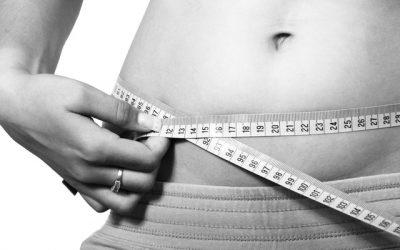 Complemento alimenticio útil para las dietas de control de peso.