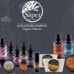 Såper, cosmética ecológica